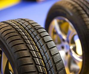 Dégoter des pneus abordables et de qualité