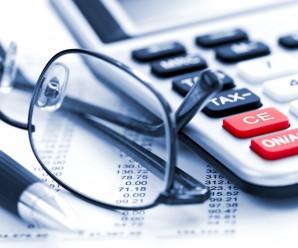 Ces comptables en ligne qui gèrent la comptabilité en ligne