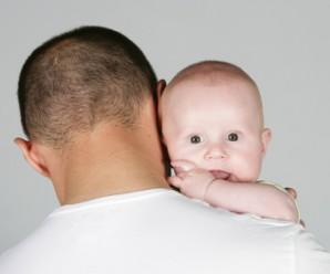Le test de paternité ou test Adn doit être pris en charge par un organisme spécialisé et certifié