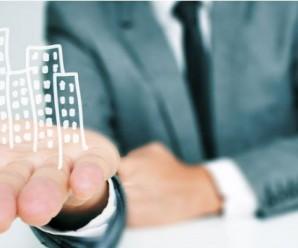 Le secteur immobilier a pris de l'importance et est devenue une valeur refuge