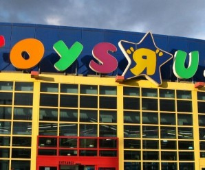 Toys R Us codes promos du moment