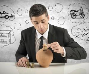 Peut-on faire un rachat de crédit malgré des revenus faibles