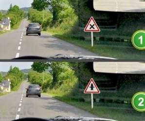 Codelic, un atout pour réviser son code de la route