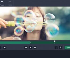 Faites des enregistrements vidéo sur votre Mac !