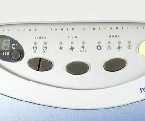Acheter un excellent climatiseur mobile à prix réduit