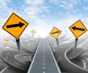 formation au code de la route en ligne