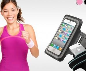 À la recherche des meilleurs accessoires pour smartphones