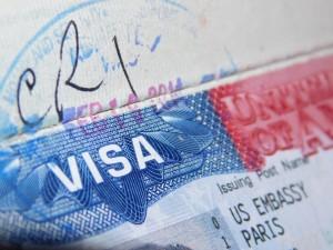 Ce qu'il faut savoir pour voyager aux États-Unis