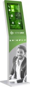 installer-une-borne-interactive-sur-un-point-de-vente-ou-un-stand