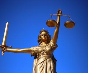 La loi facile pour tous ?